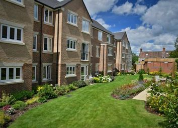Thumbnail 1 bed property for sale in West Street, Wells