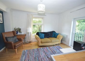 Thumbnail 2 bed maisonette for sale in Bishop Bridge Road, Norwich, Norfolk