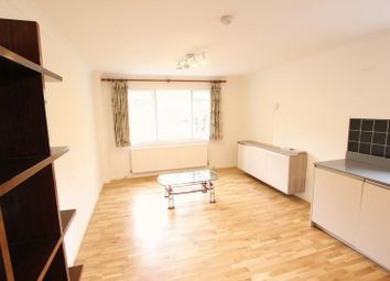 Thumbnail 3 bed flat to rent in Sheridan Court, Belsize Road, Swiss Cottage.