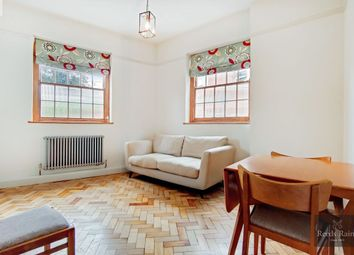 Thumbnail 2 bed flat for sale in Gerridge Court Gerridge Street, London