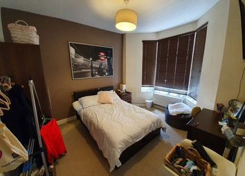 Room to rent in Dogfield Street, Cardiff CF24