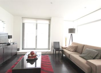 Thumbnail 2 bedroom flat to rent in Pan Peninsula Square, Canary Wharf, Lonodn