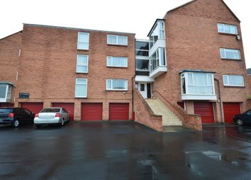 Thumbnail 3 bedroom flat for sale in Blundellsands Road West, Blundellsands, Liverpool