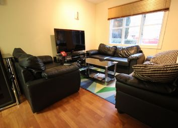 Thumbnail 2 bed flat to rent in Anderson Close, Acton, London