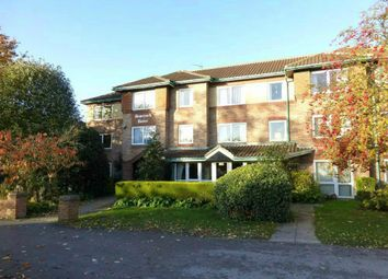 Thumbnail 1 bed flat to rent in Danesmead Close, Fulford, York