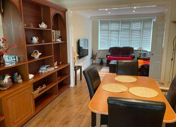 Thumbnail 4 bed semi-detached house to rent in Carr Road, Northolt