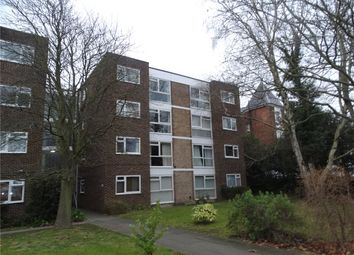 Thumbnail 1 bed flat to rent in Sinclair Court, 14 Copers Cope Road, Beckenham