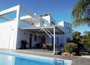 Thumbnail 5 bedroom detached house for sale in Protaras, Cyprus