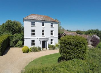 Thumbnail 5 bed detached house for sale in Moor Lane, Nr Glyndebourne, East Sussex