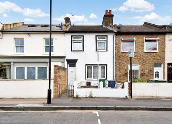 Thumbnail 3 bed property for sale in Brydges Road, London