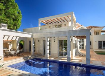 Thumbnail 4 bed villa for sale in São Lourenço, Quinta Do Lago, Loulé, Central Algarve, Portugal