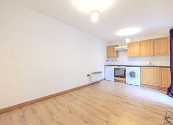 1 bed flat to rent in The Sainsbury Centre, Guildford Street, Chertsey KT16