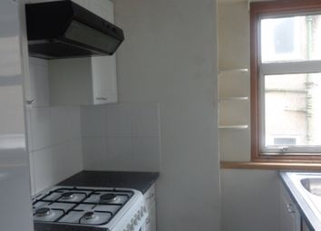 Thumbnail 3 bedroom flat to rent in Selkirk Ave, Cardonald, Glasgow