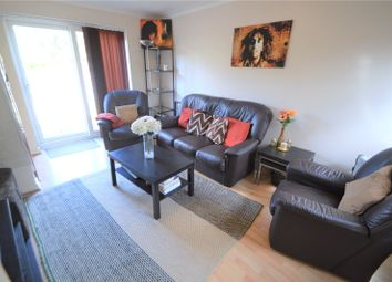 Thumbnail 2 bed semi-detached house to rent in Cinnamon Close, Croydon