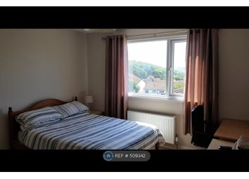 Thumbnail 3 bedroom terraced house to rent in Countess Terrace, Whitehaven