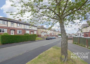 Thumbnail 3 bed semi-detached house for sale in Albright Road, Oldbury