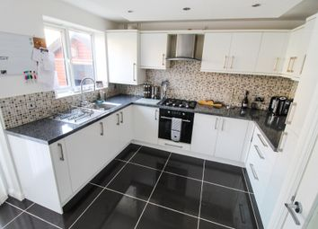 Thumbnail 3 bed semi-detached house for sale in Portland Street, Barnsley