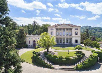 Thumbnail 10 bed villa for sale in Castagneto Po, Torino, Piemonte