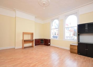 Thumbnail 3 bed maisonette to rent in Chertsey Road, Woking