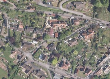Thumbnail Land for sale in Pemswell Road, Minehead