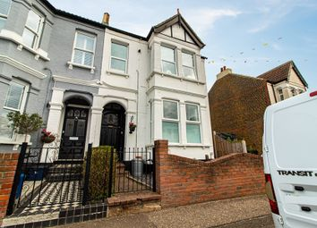 2 bed flat for sale in Hermitage Road, Westcliff-On-Sea SS0