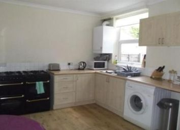 Thumbnail 3 bedroom terraced house to rent in Wellington Street, Kettering