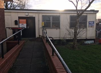 Thumbnail 1 bed bungalow to rent in Streetly, Sutton Coldfield