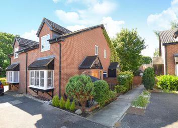 Thumbnail 1 bed terraced house to rent in Littlebrook Avenue, Slough