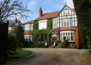 Thumbnail 6 bed detached house for sale in Westbourne Road, Birkdale, Southport