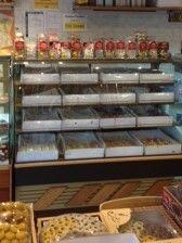 Thumbnail Retail premises to let in Manor Parade, Sheepcote Road, Harrow