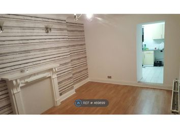 Thumbnail 4 bedroom semi-detached house to rent in Toll Road, Kincardine