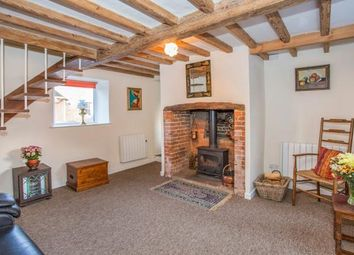 Thumbnail Property for sale in South Creake, Fakenham, Norfolk