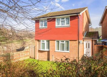 Thumbnail 3 bed property for sale in Epsom, Surrey