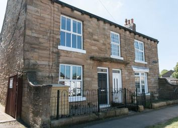 Thumbnail 3 bed semi-detached house for sale in Tyne Street, Winlaton, Blaydon-On-Tyne