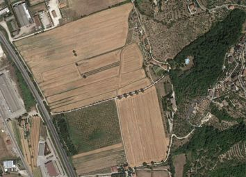 Thumbnail Land for sale in Corciano, Perugia, Umbria, Italy