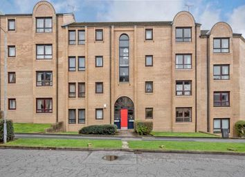 Thumbnail 2 bedroom flat for sale in Lumsden Street, Yorkhill, Glasgow, Lanarkshire
