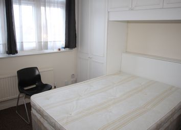 Thumbnail Room to rent in Playfield Road, Burnt Oak