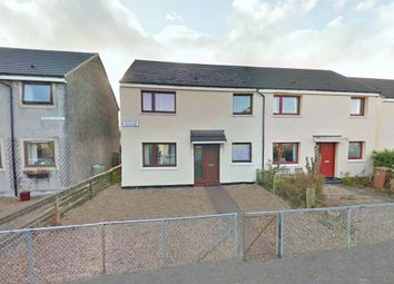 Thumbnail 4 bed property for sale in 80 Blar Mhor Road, Caol, Fort William