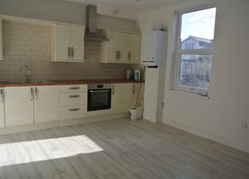 2 bed flat to rent in Berkeley Precinct, Ecclesall Road, Sheffield S11