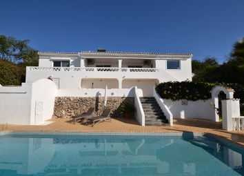 Thumbnail 3 bed villa for sale in Near Boliqueime, Loulé, Central Algarve, Portugal