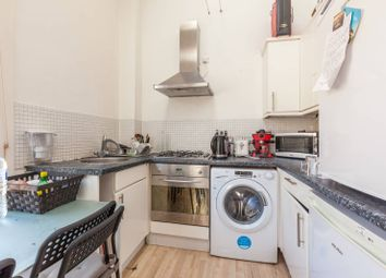 Thumbnail 2 bed flat to rent in Atlantic Road, Brixton, London