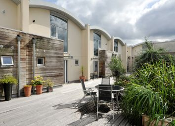 Thumbnail 2 bed flat for sale in St. Thomas Street, Redcliffe, Bristol