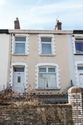 Thumbnail 2 bed property to rent in Wood Road (19), Treforest, Pontypridd
