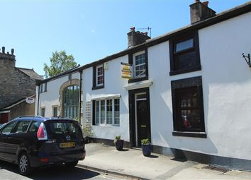 Thumbnail 2 bed property for sale in Main Road, Carnforth