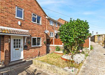 2 bed semi-detached house for sale in Alers Road, Bexleyheath, Kent DA6