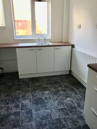 Thumbnail 2 bed flat to rent in Jubilee Terrace, Bedlington