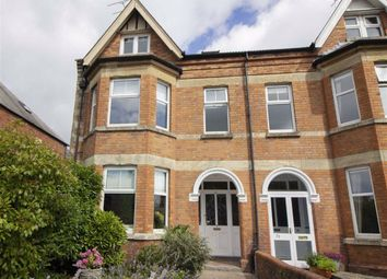 Thumbnail 5 bed property for sale in Portway, Frome