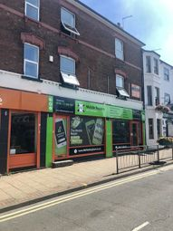 Thumbnail Retail premises to let in 542-544 Mansfield Road, Nottingham