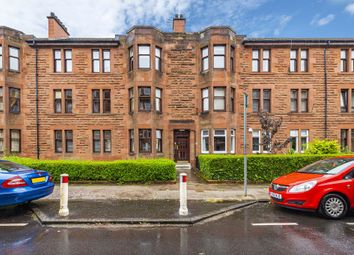 3 bed flat for sale in 0/1 29 Garry Street, Cathcart, Glasgow G44