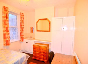 Thumbnail 1 bedroom flat to rent in Alfred Street, Southampton